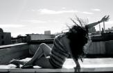hairflip